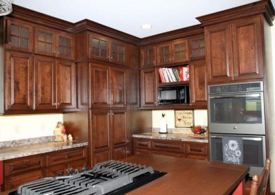 KitchenCabinets37